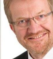 Hinrich Claussen