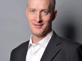 Dr. Matthias Jöst