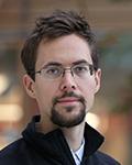 Dr. Lukasz Bonenberg