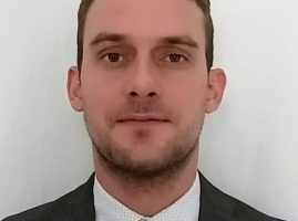 Filip Lemic