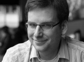Richard Süselbeck