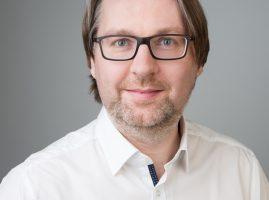 Sebastian Zickau